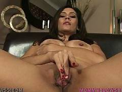 Raylene. mommy blows best
