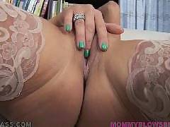 Cece Stone. mommy blows best